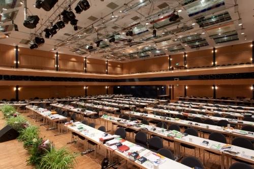 Konferenz_Freiheitshalle_6463