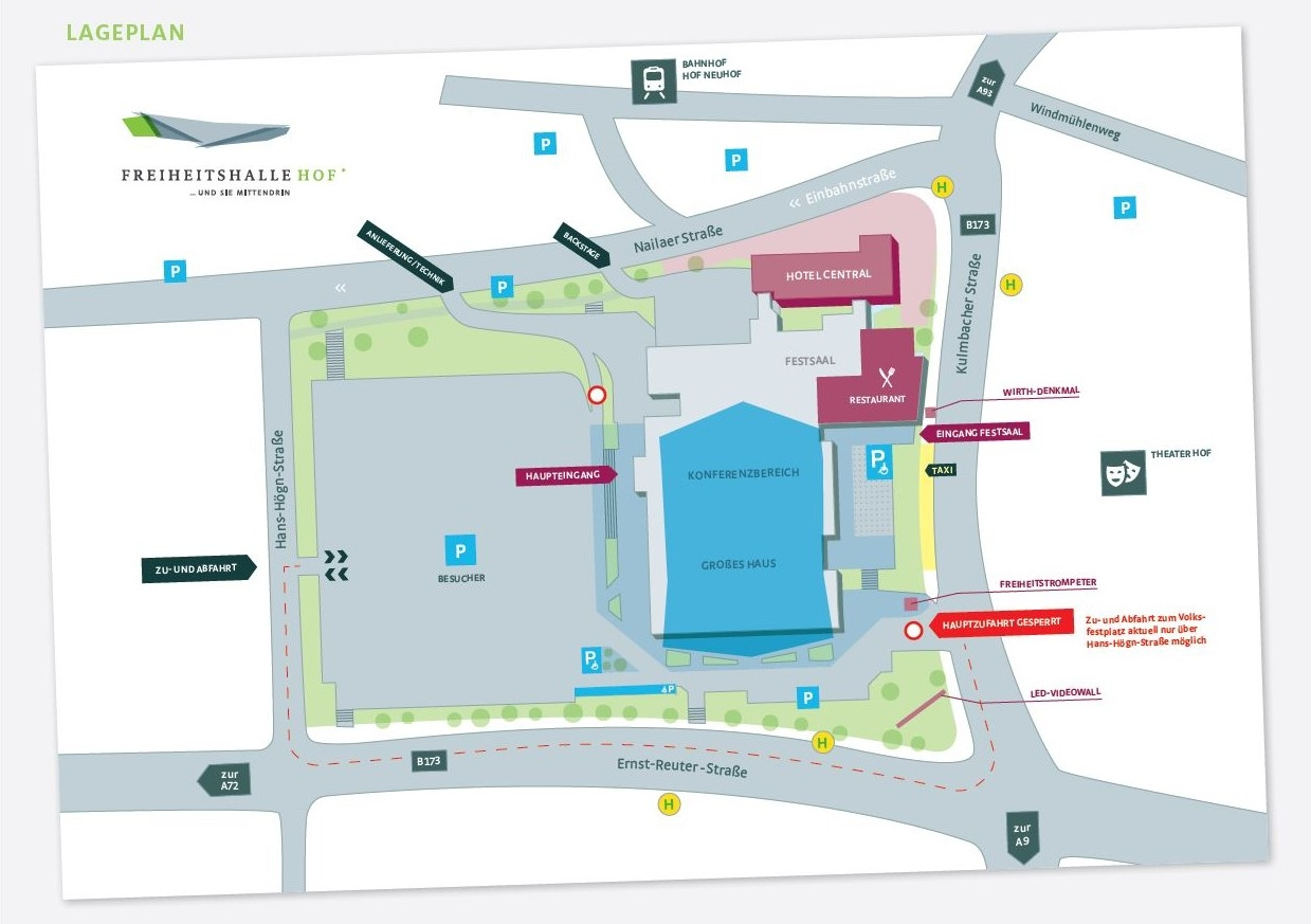 Lageplan_Besucher