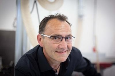 Dieter Gerstner
