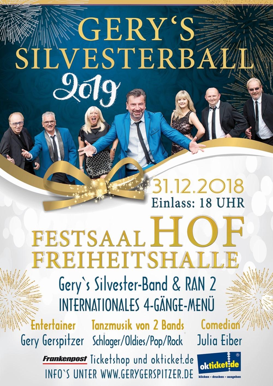 Plakat_Silvester_Flyer_klein