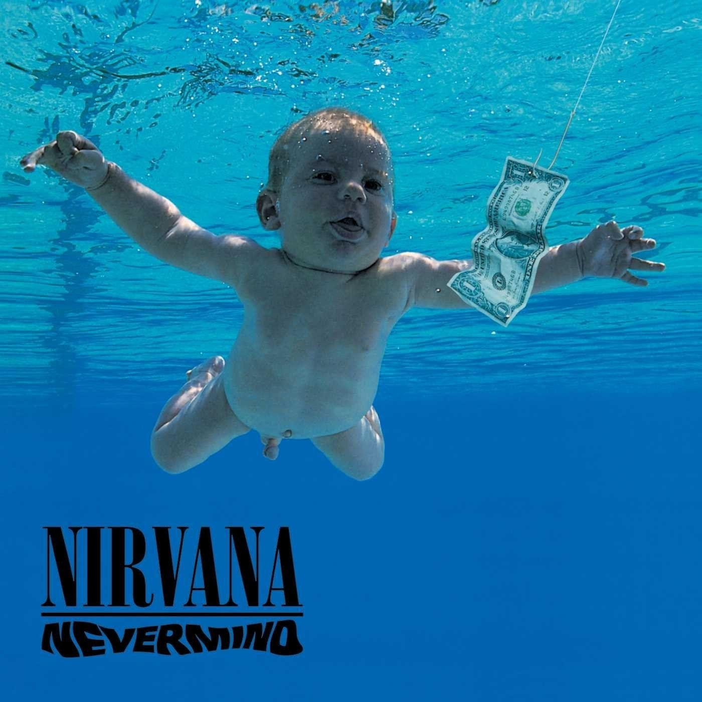 92902_nirvana_nevermind_geffen_sub_pop.011c6919