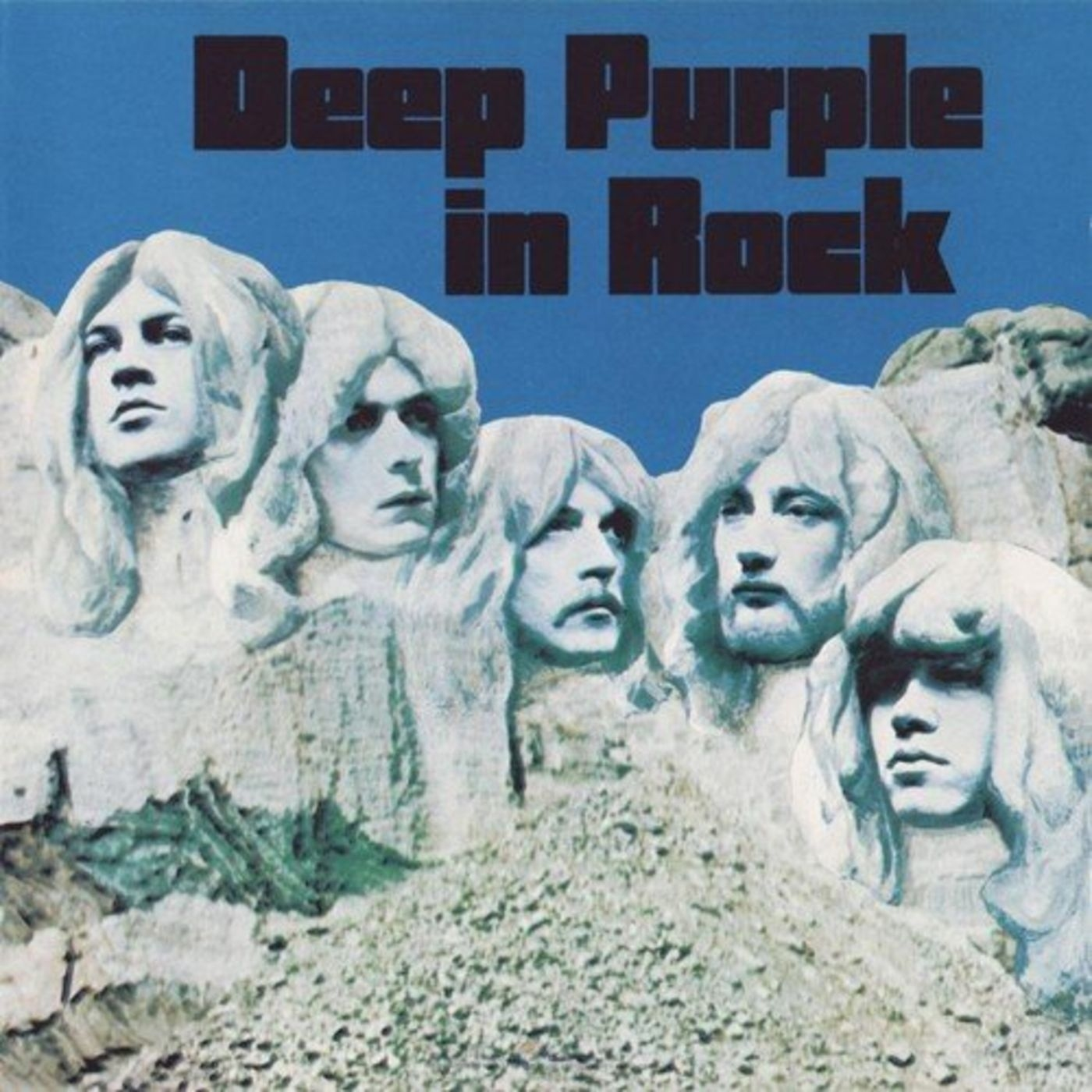 92903_deep_purpple_in_rock_harvest_records.011c6919