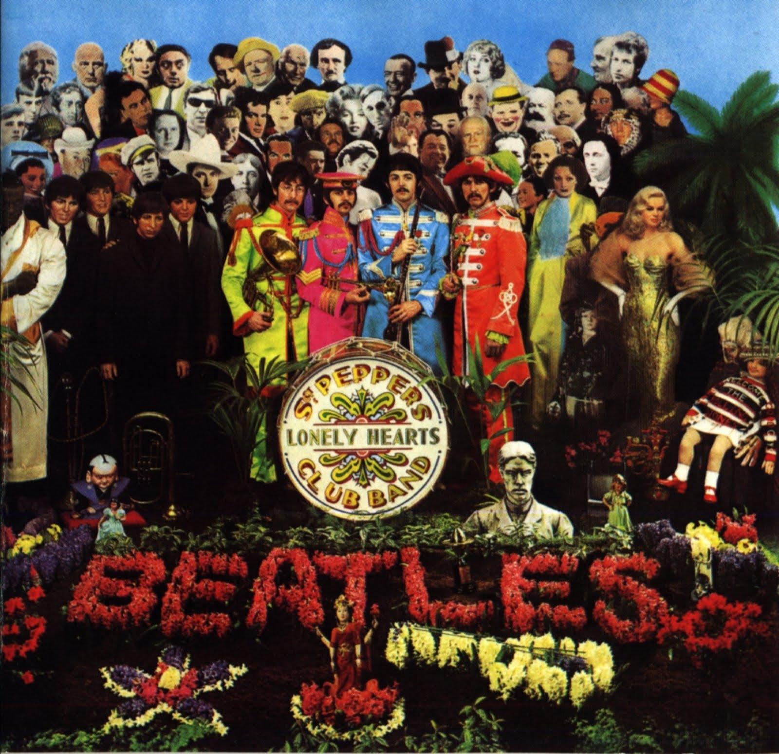 Beatles-Sgt-P-1