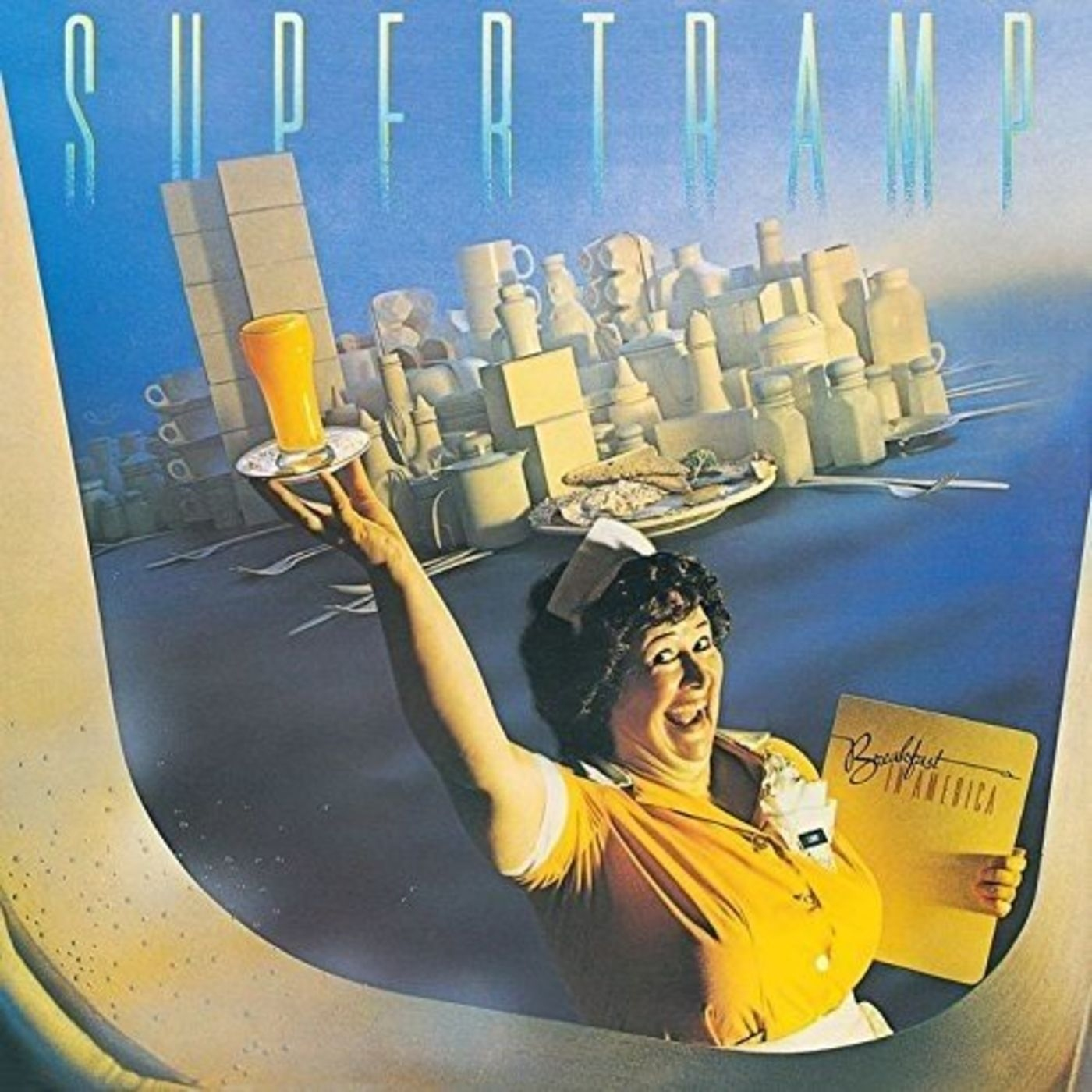 92910_supertramp_breakfast_in_america_a_und_m.011c6919