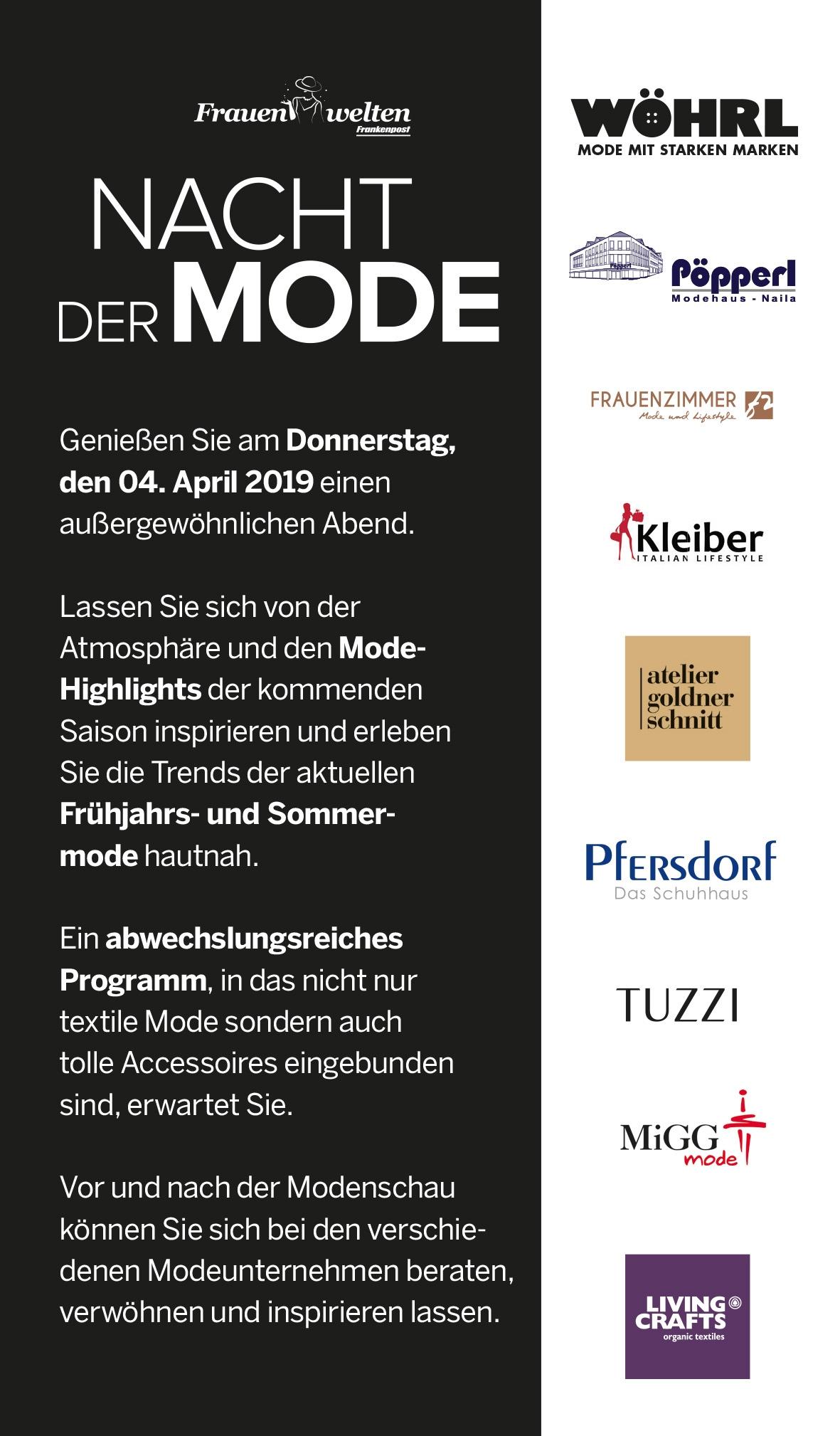 Flyer_Nacht_der_Mode_2