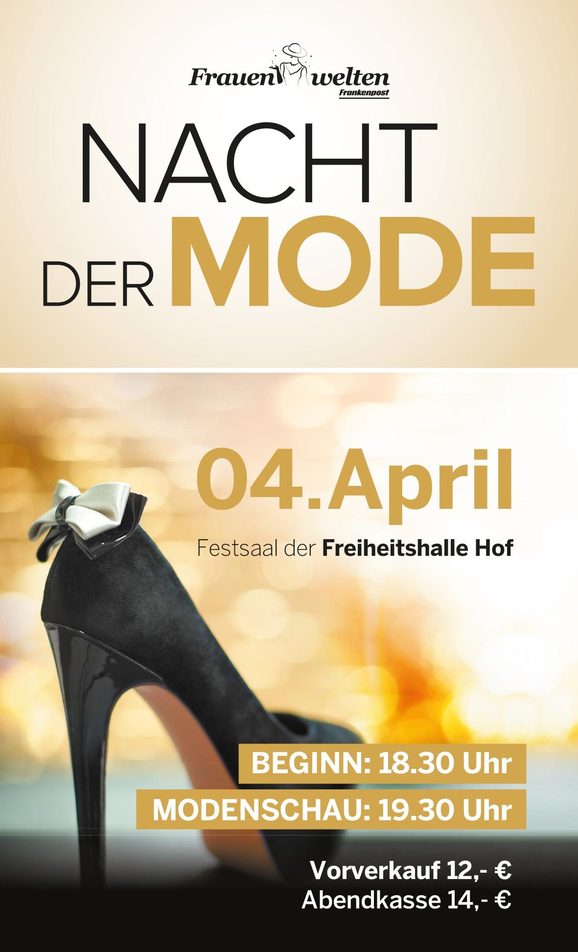 Flyer_Nacht_der_Mode