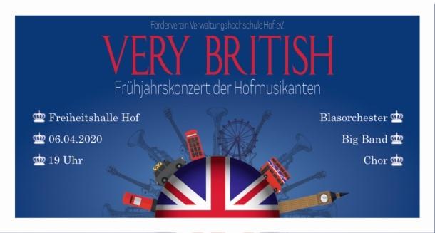 Very British_quer