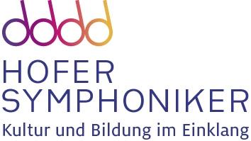 Hofer Symphoniker