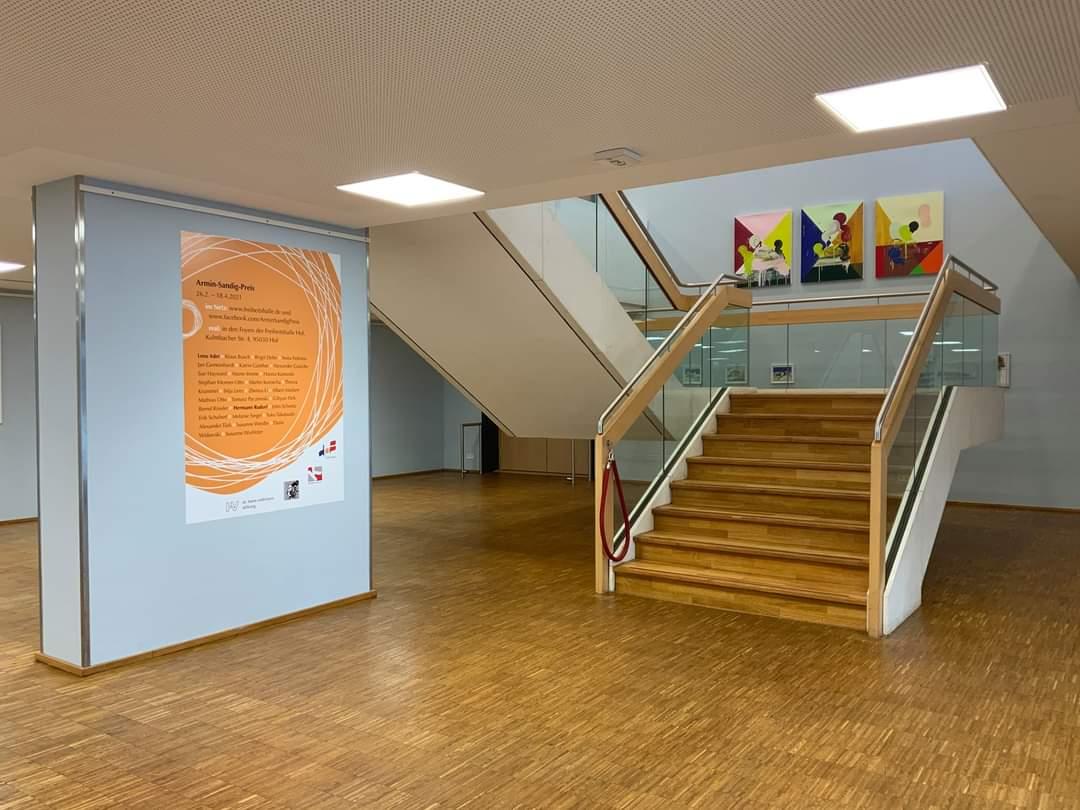 Matterport_Armin-Sandig-Preis