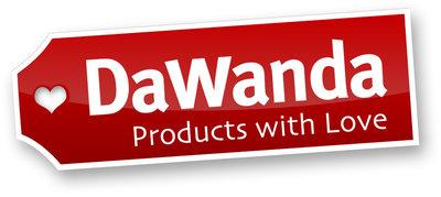 DaWanda-Logo