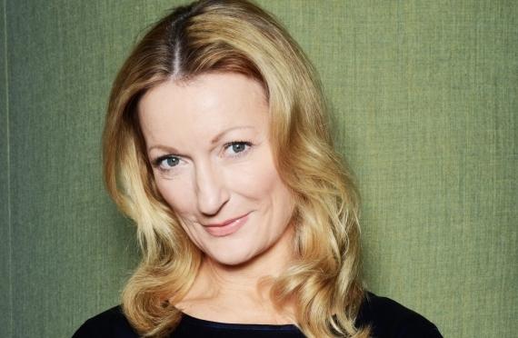Monika Gruber_k(c) Tibor Bozi_HP