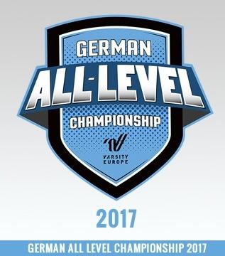 german-all-level_klein