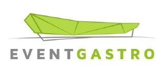 Logo Event-Gastro