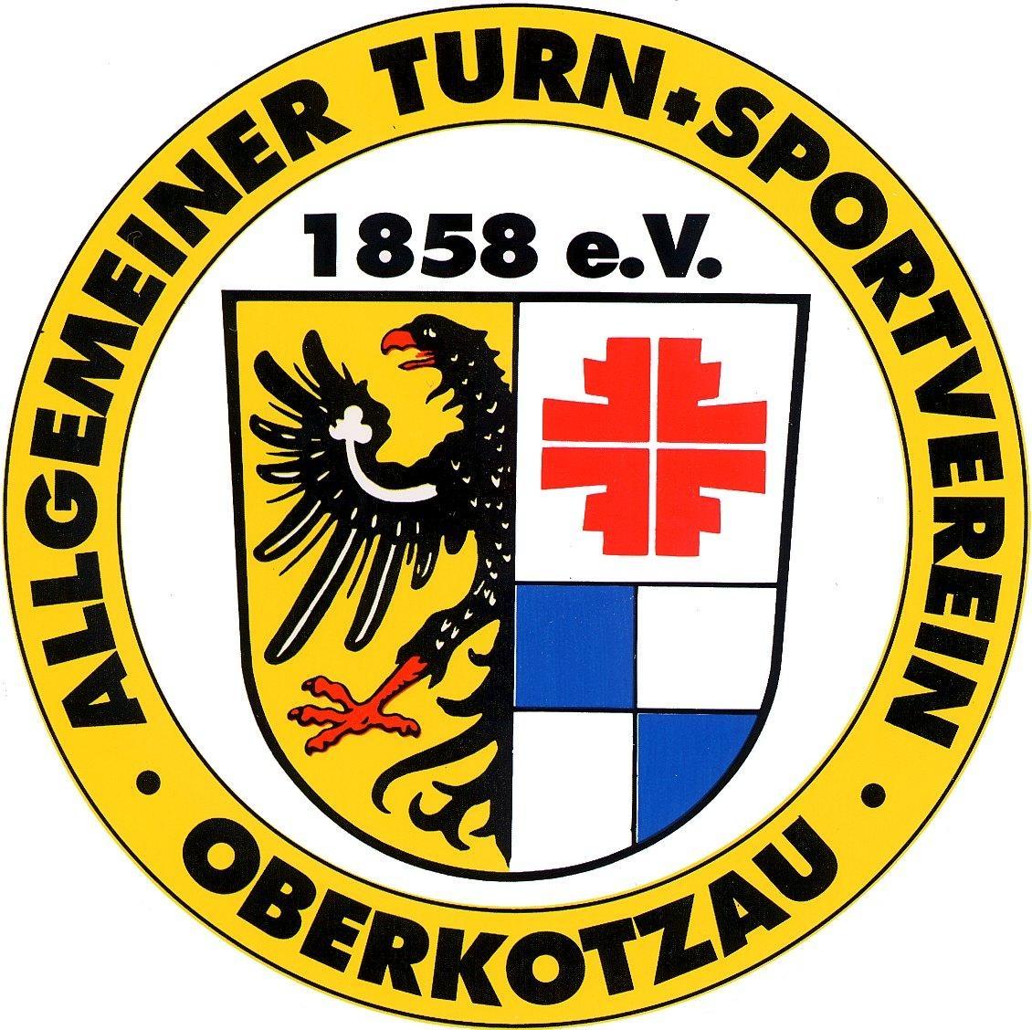 Logo ATSV