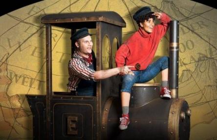 Foto: www.theater-lichtermeer.de