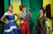 Foto: Theater Liberi